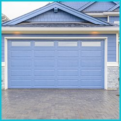 Capitol Garage Door Repair Service Allen Park, MI 248-443-3002